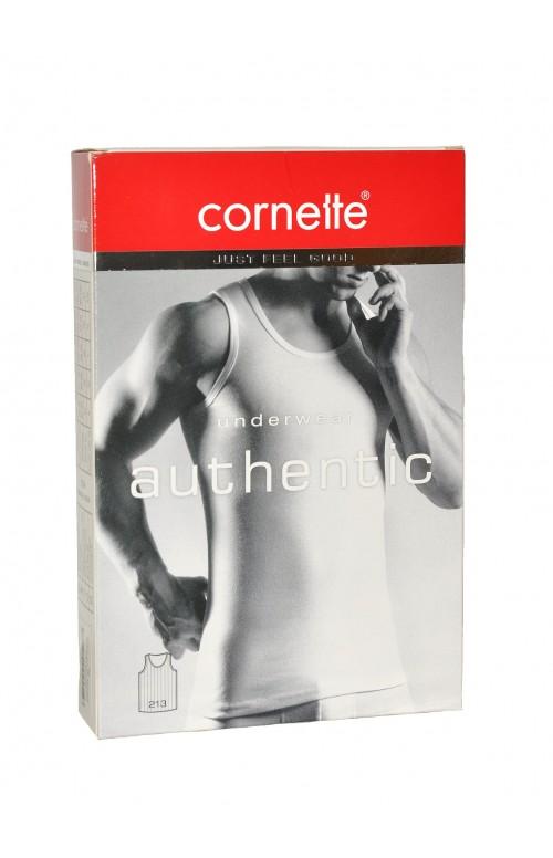 Koszulka Cornette Authentic 213 4XL-5XL