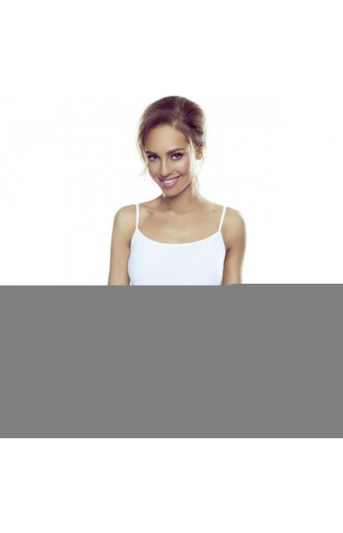 Body Eldar Paola Active S-XL